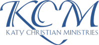 Katy Christian Ministries